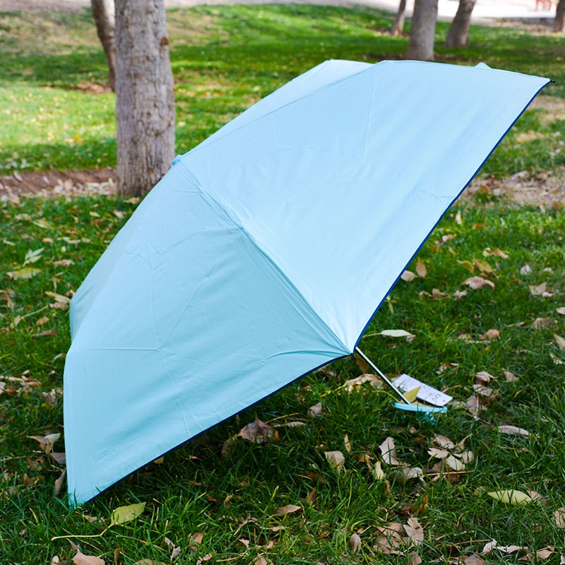 چتر UV مدل GBU کد 1991