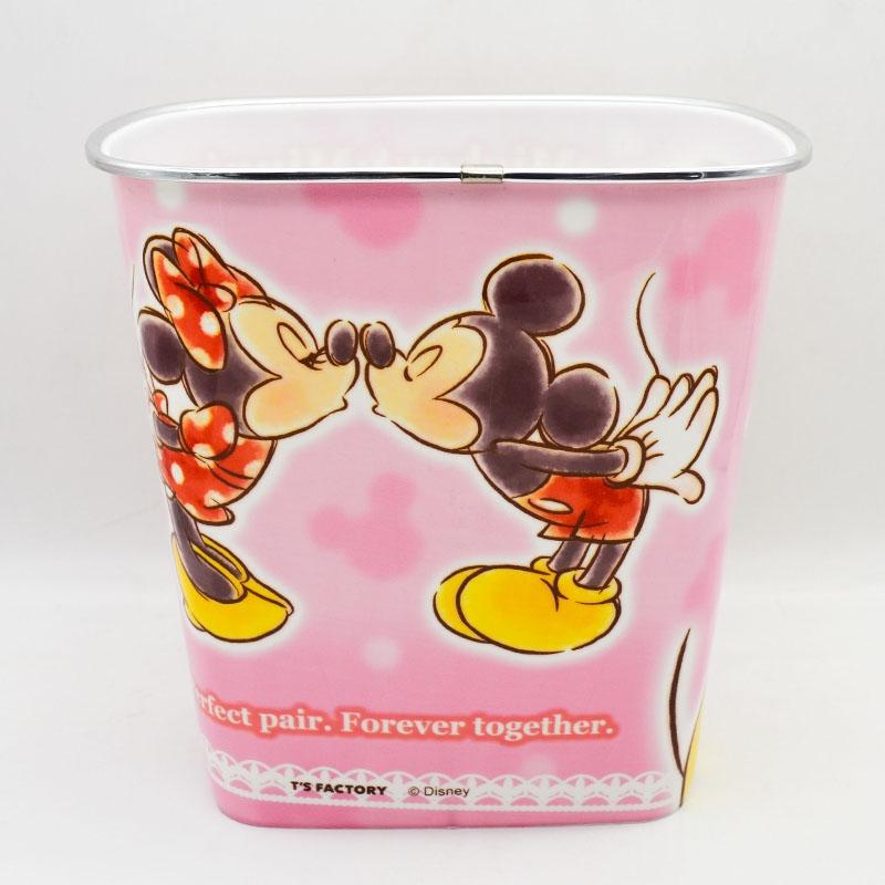 سطل کودک Mickey Mouse