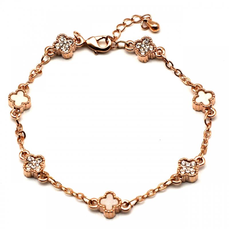 دستبند زنانه کد010