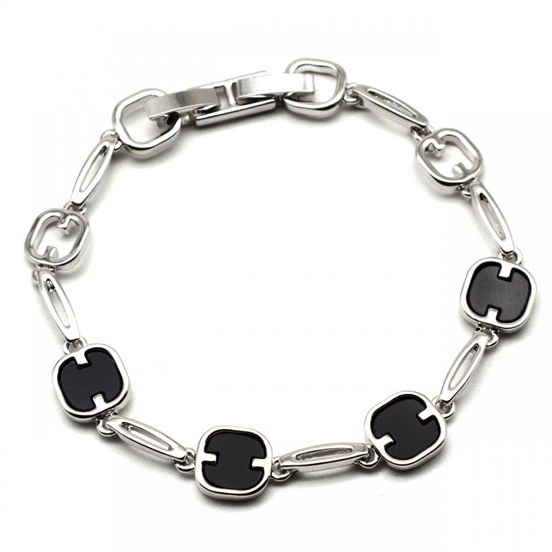 دستبند زنانه کد 017