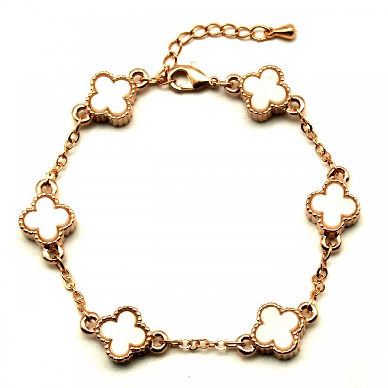 دستبند زنانه کد 011