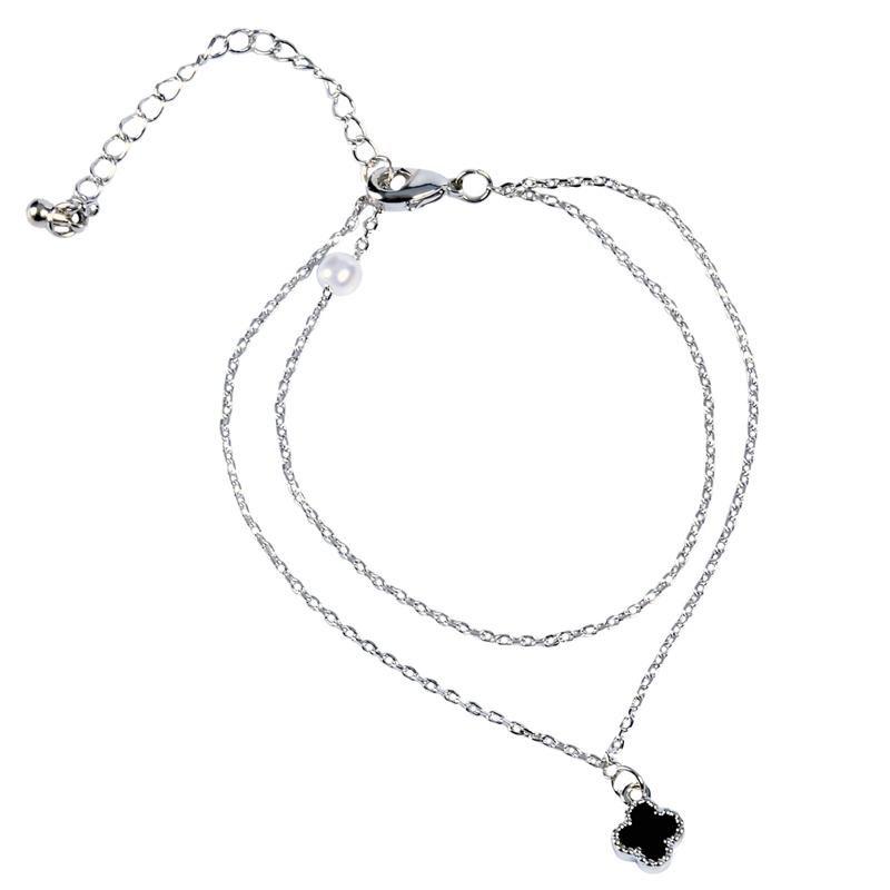 دستبند زنانه کد 3293