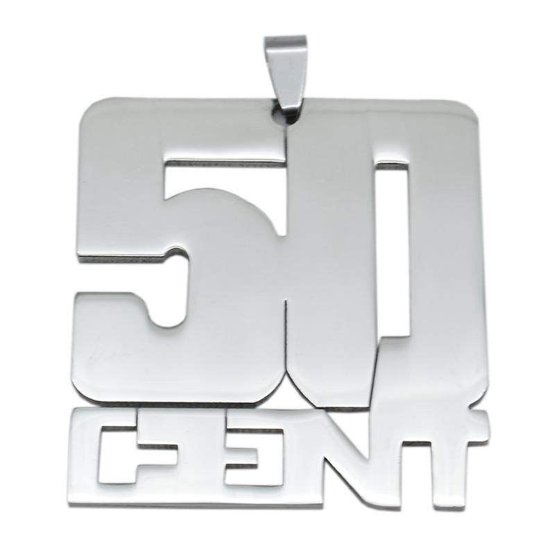 آویز گردنبند زنانه کد 3359