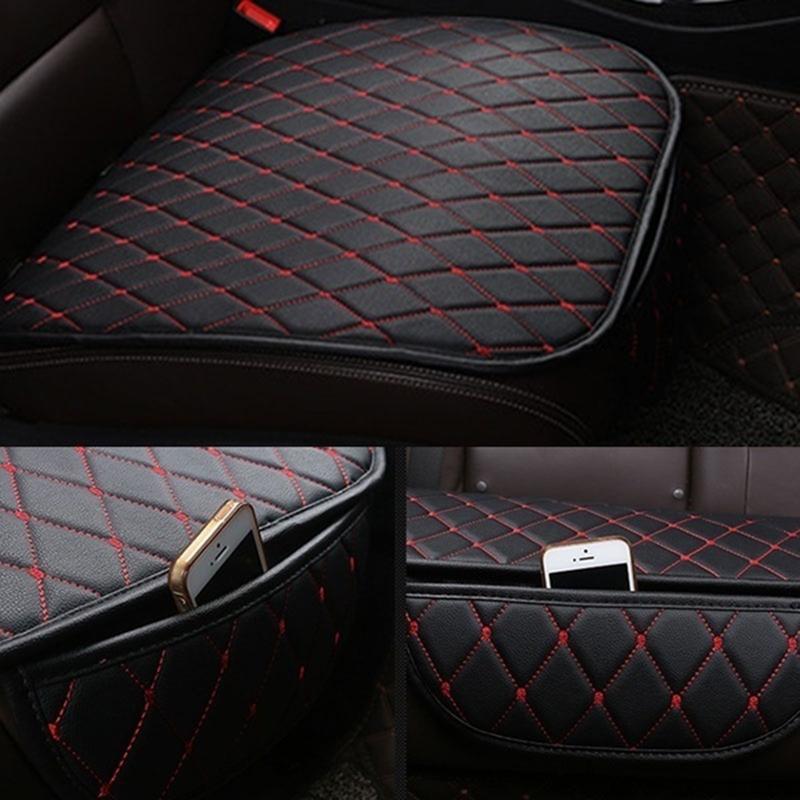 رویه صندلی جیب دار خودرو کد 5026