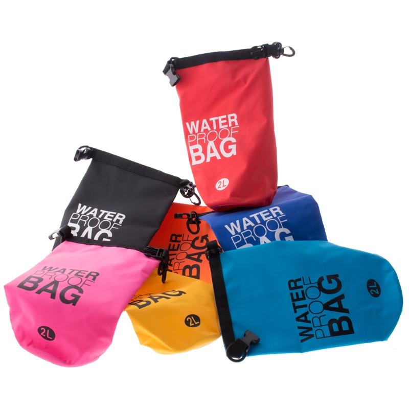 کیف ضد آب