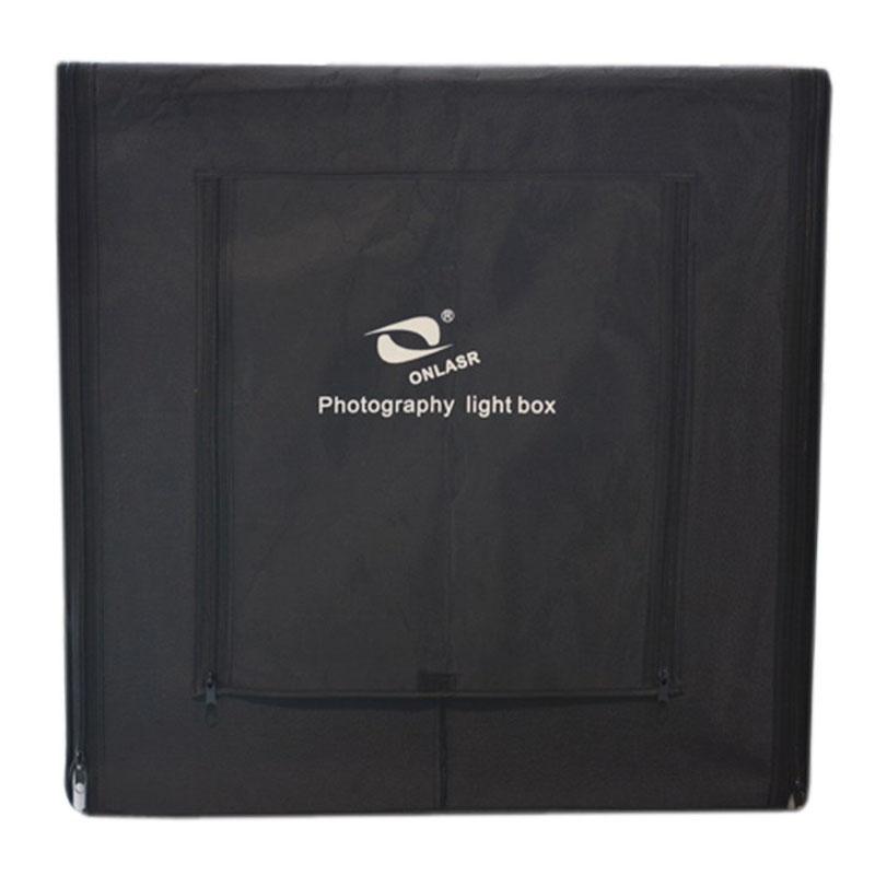 چادر عکاسی