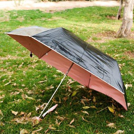 چتر UV GM308