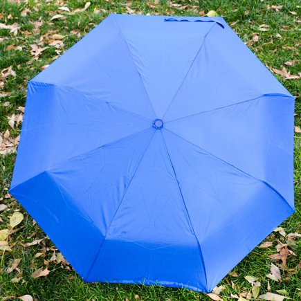 چتر اتوماتیک 1994
