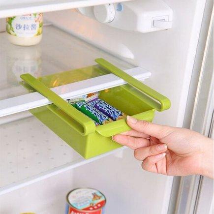 باکس کشویی یخچال