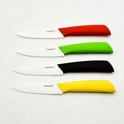 چاقوی سرامیک فایندکینگ مدل01