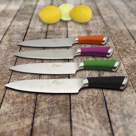 چاقوی آشپزخانه کوک استایل مدل PK1038-01