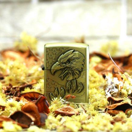 فندک بوهای کد 4005