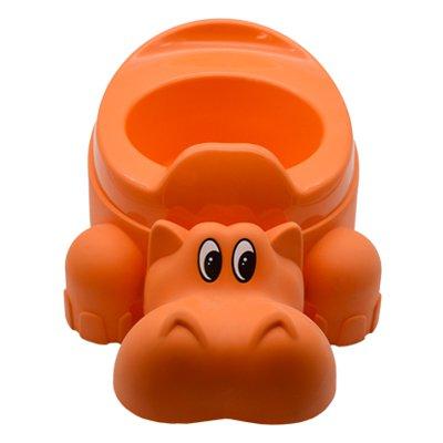 توالت فرنگی کودک مدل choobin