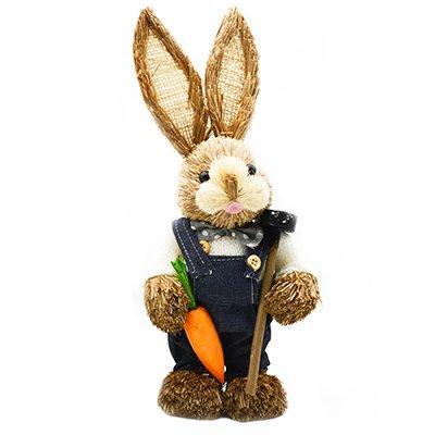 مجسمه خرگوش عید پاک کد 1005