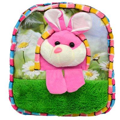 کوله پشتی کودک مدل خرگوش کد 2492