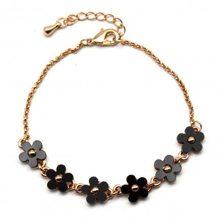 دستبند زنانه کد 008