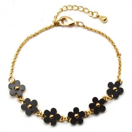 دستبند زنانه کد 009