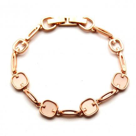 دستبند زنانه کد018