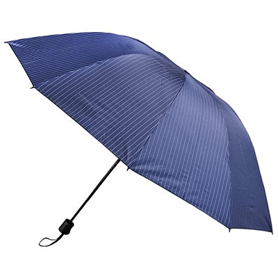 چتر UV مدل GBU  کد 2647