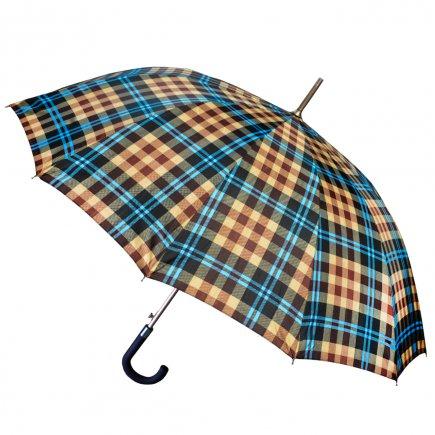 چتر کد 2562