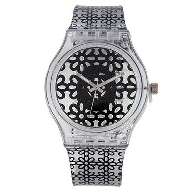 ساعت مدل DEVARS کد 2660