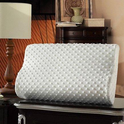 بالش طبی مدل Memory Pillow