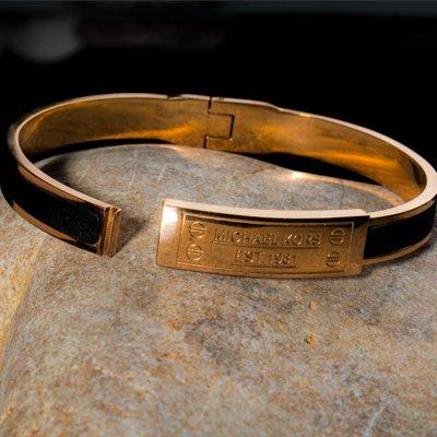 دستبند مایکل کورس کد1187