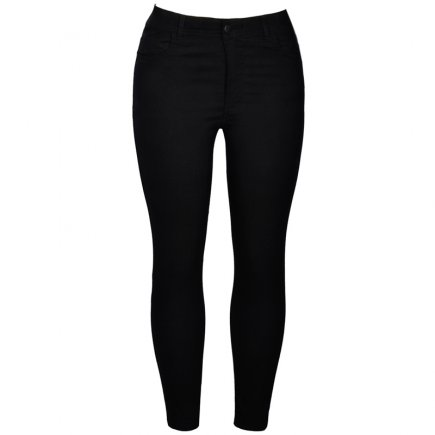 شلوار جین زنانه کد3200 سایز 30