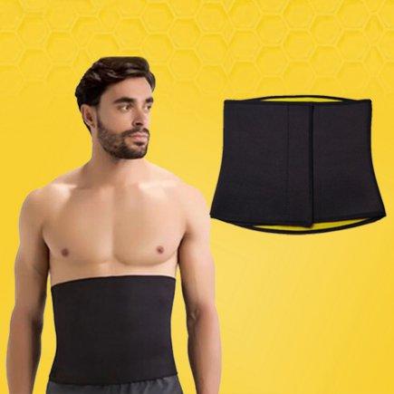 شکم بند لاغری مدل هات شیپر سایزM
