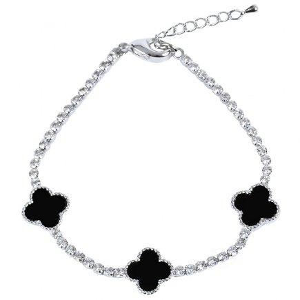 دستبند زنانه کد 3267