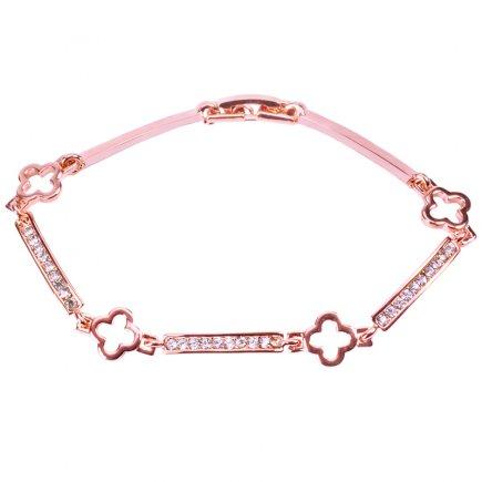 دستبند زنانه کد 3277