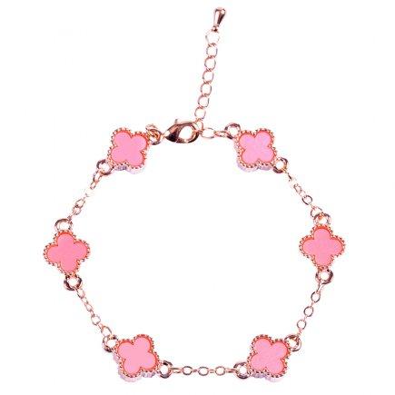 دستبند زنانه کد 3282