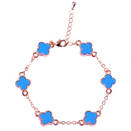 دستبند زنانه کد 3283