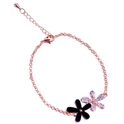 دستبند زنانه کد 3284