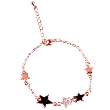 دستبند زنانه کد 3286