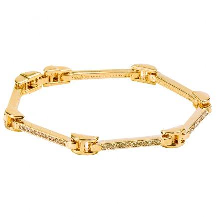 دستبند زنانه کد 3292