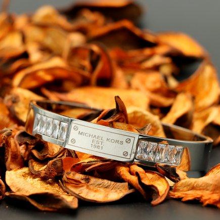 دستبند مدلEST1981