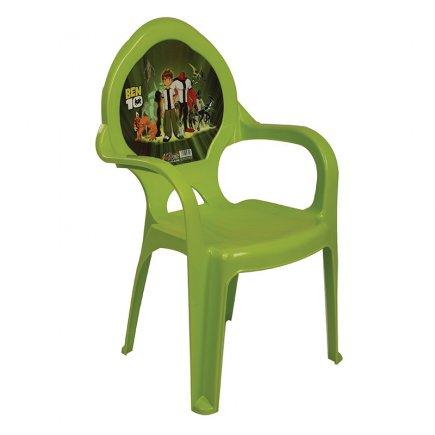 صندلی کودک کد 01