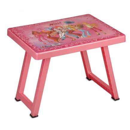 میز کودک تاشو کد 3839