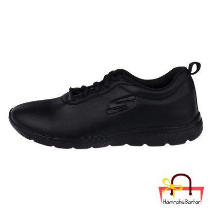 کفش روزمره زنانه مدل 12775/BBK