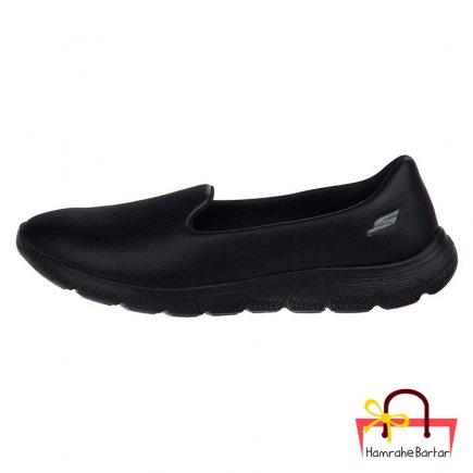 کفش روزمره زنانه مدل BBK2/33573