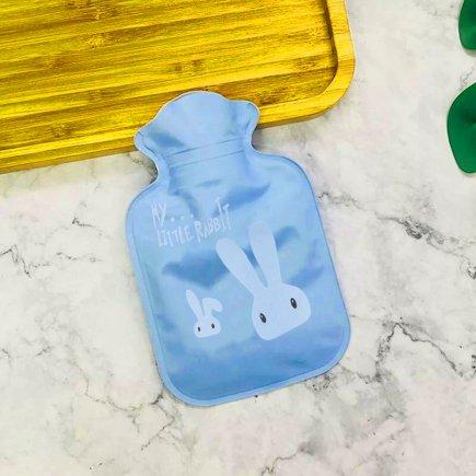 کیسه آب گرم  مدل my littlerabbit
