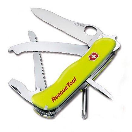 چاقو سوئیسی