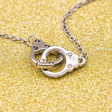 دستبند زنانه کد 4944