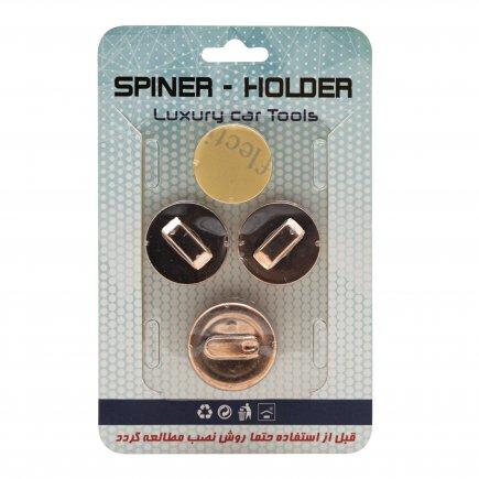 هولدر موبایل Spiner Holder کد 5070
