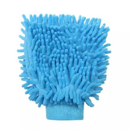 دستکش نظافت ماکارونی