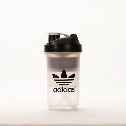 شیکر آدیداس Adidas