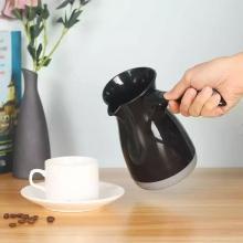 قهوه ساز برقی مدل Mylongs KF-001