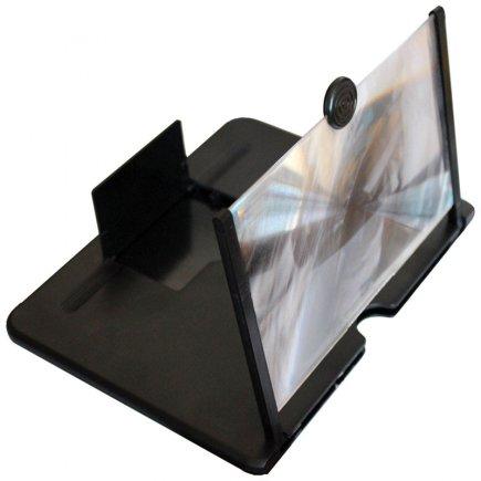 کیت بزرگنمایی صفحه نمایش موبایل مدل MAX3