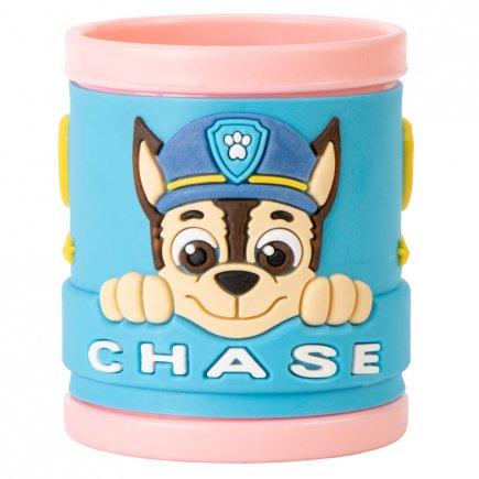 ماگ CHASE مدل سگ های نگهبان